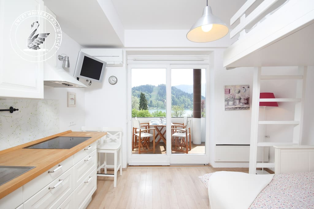 Https Www Airbnb Com Rooms  Guests  Adults  Location S