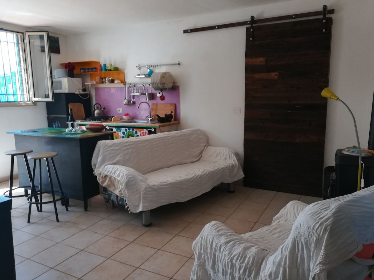 Marzamemi 2018 (with Photos): Top 20 Places To Stay In Marzamemi   Vacation  Rentals, Vacation Homes   Airbnb Marzamemi, Sicily, Italy