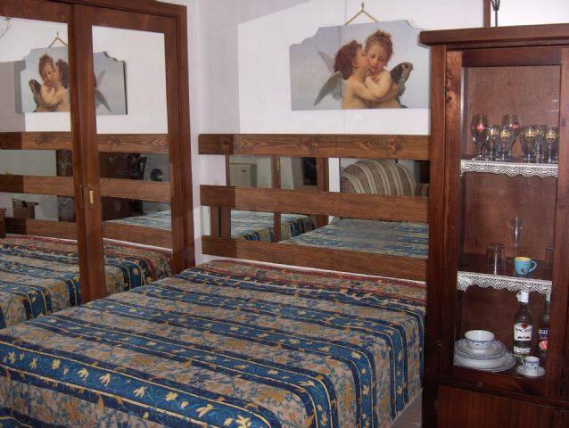 La casa di Annina - Martina Franca - Byt