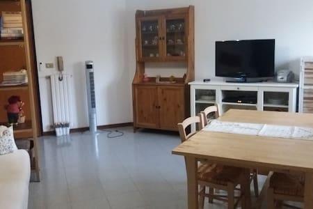 Appartamento centrale, luminoso e tranquillo - Granarolo Dell'emilia E Via Dagol