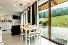 Apartament Nosalowe Tarasy Lux 09 - Zakopane
