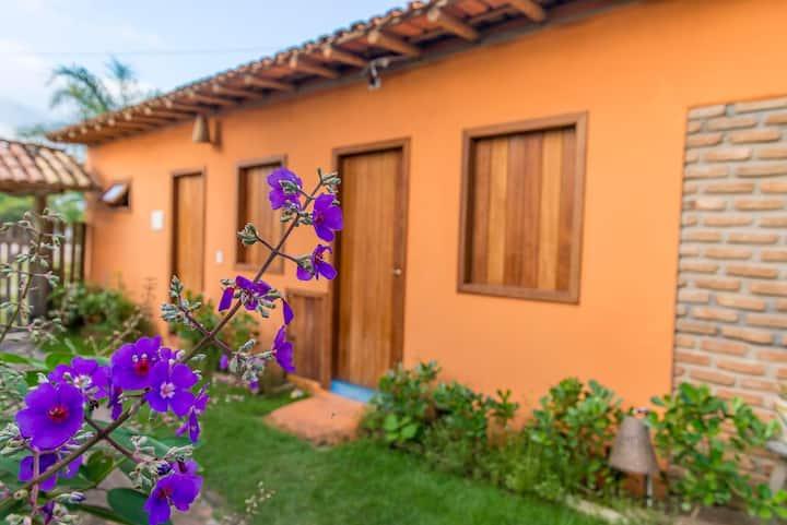 Casa Vento Tropical