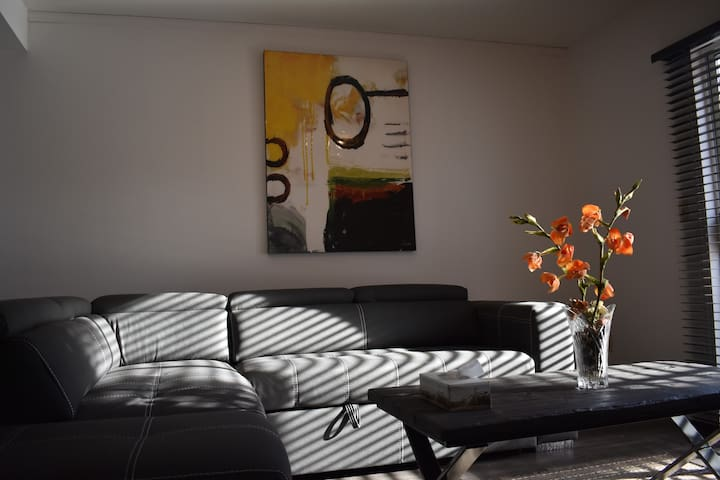 Cozy Suite in Canyon Springs - Coquitlam