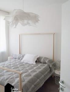 Creative Apartment Plus (022079-AT-064327)