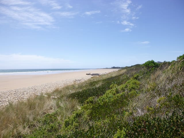 Turners Beach Escape - Great for Families & Groups