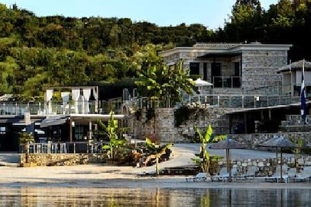 Villa Michail - Vola - Vila