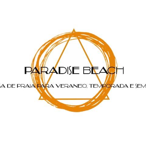 Paradise Bech