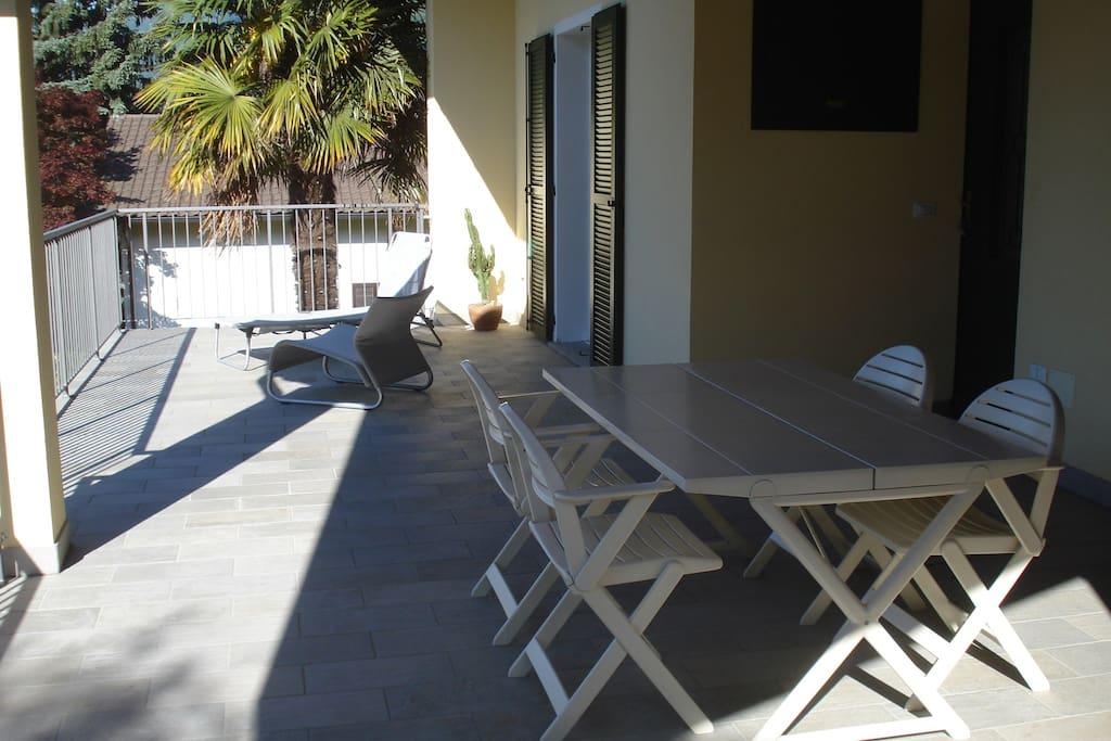 casamanax h user zur miete in maccagno con pino e veddasca lombardia italien. Black Bedroom Furniture Sets. Home Design Ideas