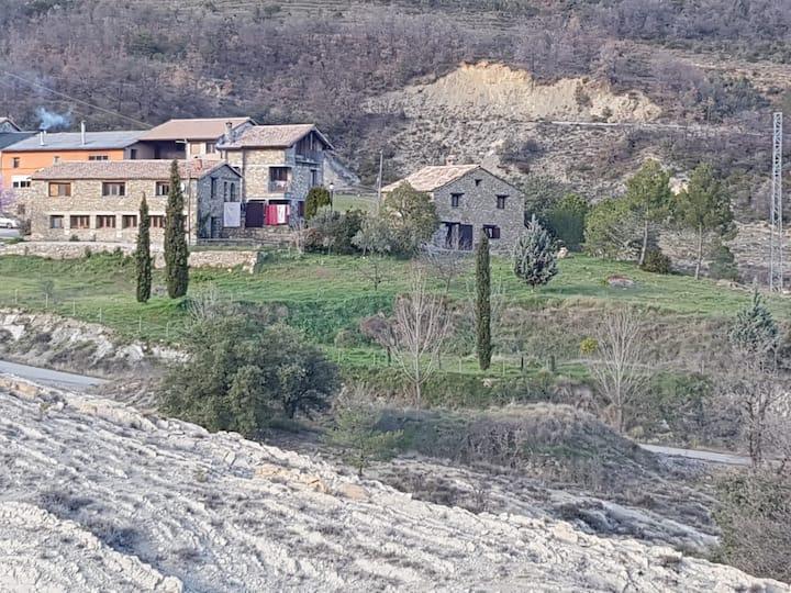 Pallero Baixo