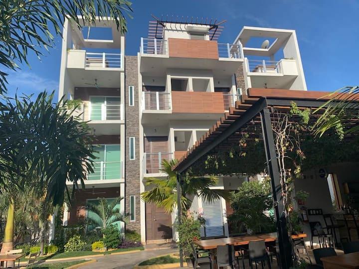 Cocomar suites3
