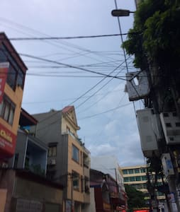 Hai Thuong Lan Ong Phu Thanh