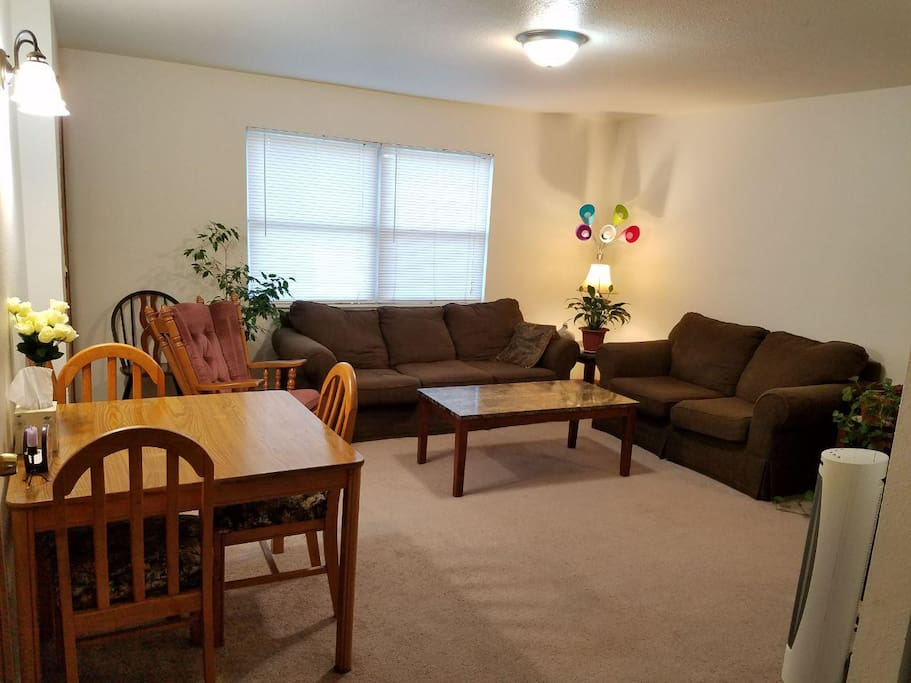 Room For Rent Carbondale Il