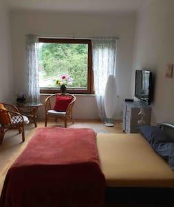 Ferien auf idyllischem Resthof in Dithmarschen