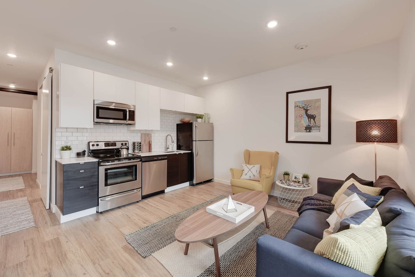 The ankeny loft apartments for rent in portland oregon united states solutioingenieria Image collections