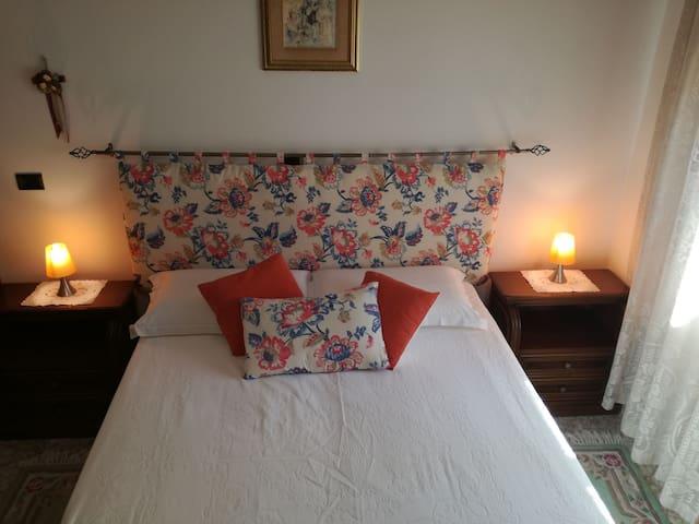 Puglia - intero appartamento - 10 min dal mare