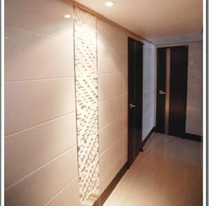 M Room S - Seodaemun-gu