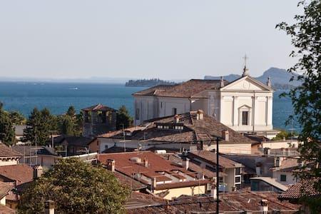 B&B Antica Limonaia il posto ideale - Toscolano Maderno