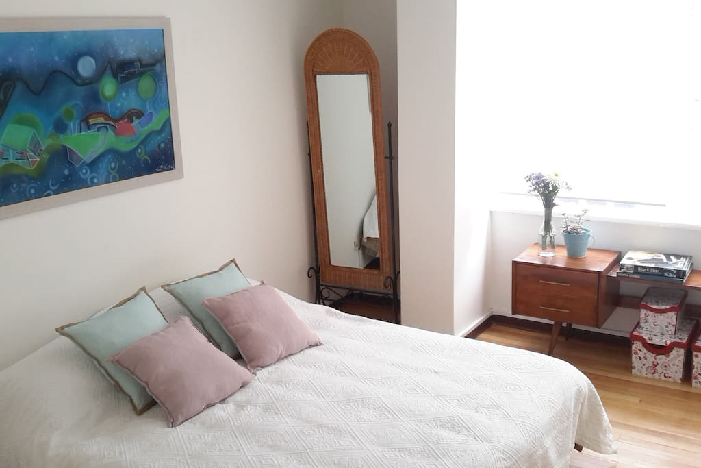 Shared Apartments For Rent Near Me