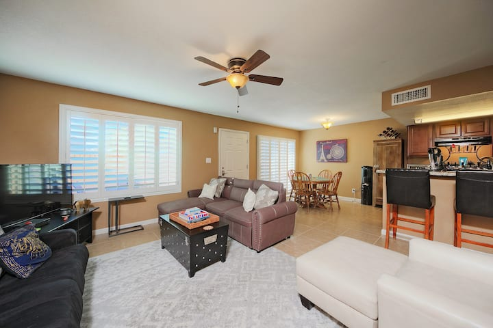 Fountain Hills Gem - Extended Stays Negotiable