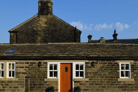 Westfield Cottage -Penistone, South Yorkshire - Penistone