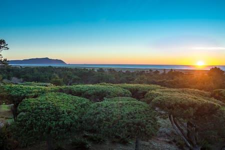 Sunset Bliss - Warrenton