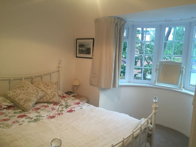 Close to Tatton Park - Knutsford - Appartamento
