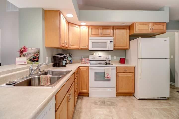 Redbird Condo Houses For Rent In Arthur Illinois United States