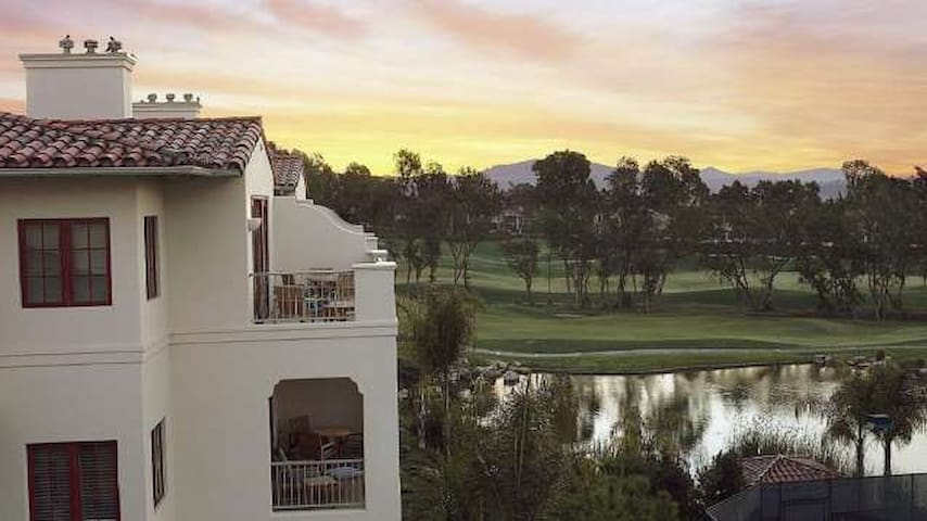 Four Seasons Residence Club Aviara - Carlsbad - Villa