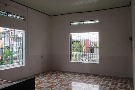 Room for rent in Hai Phong city - Hai Phong - Casa