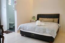 David's Hotel Apartment @ Greenhill Resort