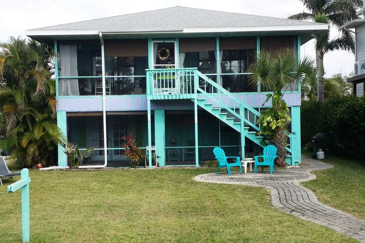 Big Hickory Island 2018 (mit Fotos): Top 20 Ferienwohnungen Big Hickory  Island, Ferienhäuser, Unterkünfte U0026 Apartments   Airbnb Big Hickory Island,  Florida, ...