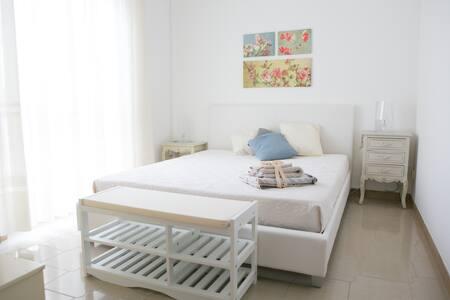 Casa Gambuzza - Ispica