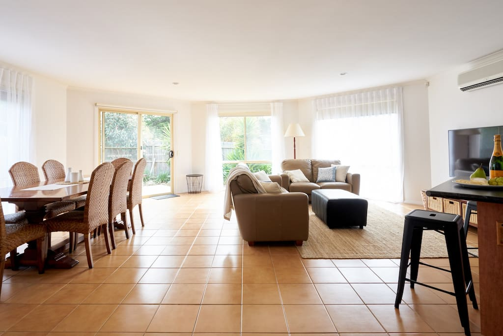 Rooms For Rent Cowes Victoria