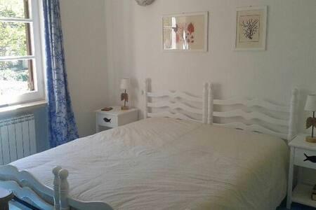 villa baia d'argento - Sabaudia - Casa