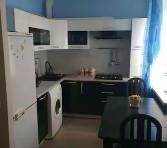 Квартира посуточно - Ростов-на-Дону