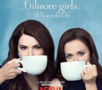 Gilmore Girls Getaway - the Paris Room + snacks! - Litchfield - Bed & Breakfast