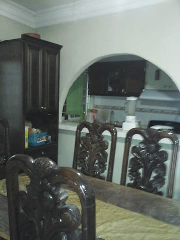 Habitaciones amuebladas en monterrey nuevo leon