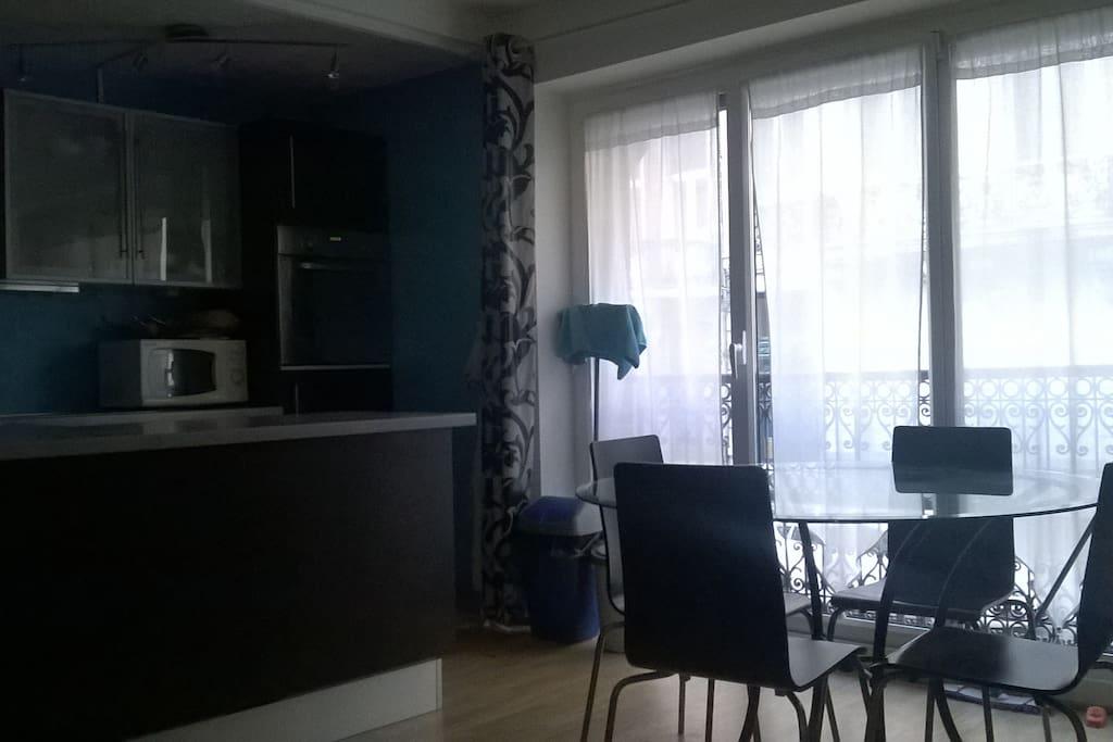 t2 centre de lille appartements louer lille nord pas de calais france. Black Bedroom Furniture Sets. Home Design Ideas