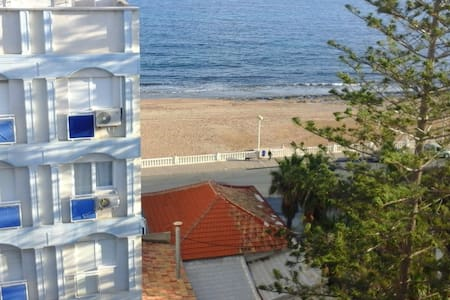Easy By The Sea Apartment - Torrevieja