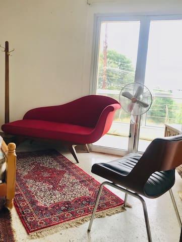 Appartement Kleiat Reyfoune Mont Liban