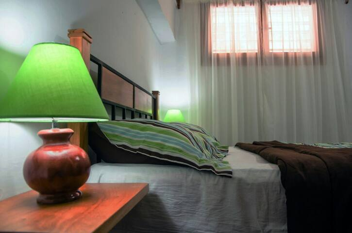 STUDIO-APT ♦ Perfect Location in Old Havana ♦