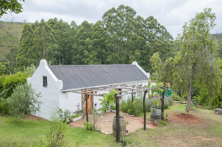 River Valley Farmhouse, Nature Lovers Paradise 420
