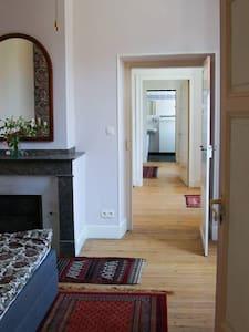 Apartement de l'Arros - Saint-Sever-de-Rustan - Apartment