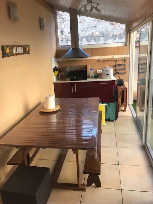 appartement vichy 5min centre 10min plan d 39 eau appartements louer vichy auvergne rh ne. Black Bedroom Furniture Sets. Home Design Ideas