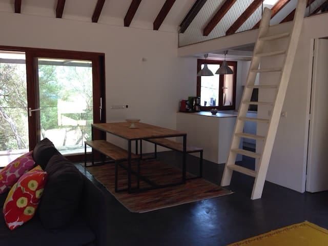 Ghisonaccia 2018 with photos top 20 places to stay in ghisonaccia vacation rentals vacation homes airbnb ghisonaccia corsica france