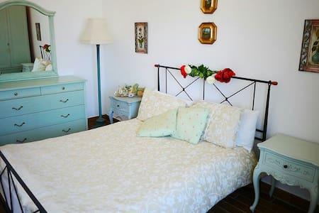 Apartamento Nuovo, vicino Picinisco - Villa Latina - Apartment