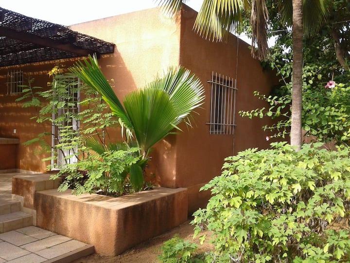 residence da Maura