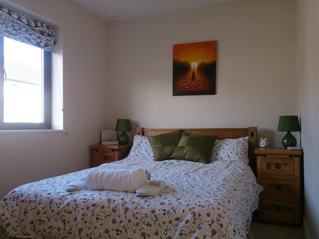 Chill out in comfort in Wexford - Wexford - Haus