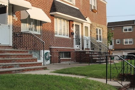 Rental available for Pope Visit - Philadelphia - Haus
