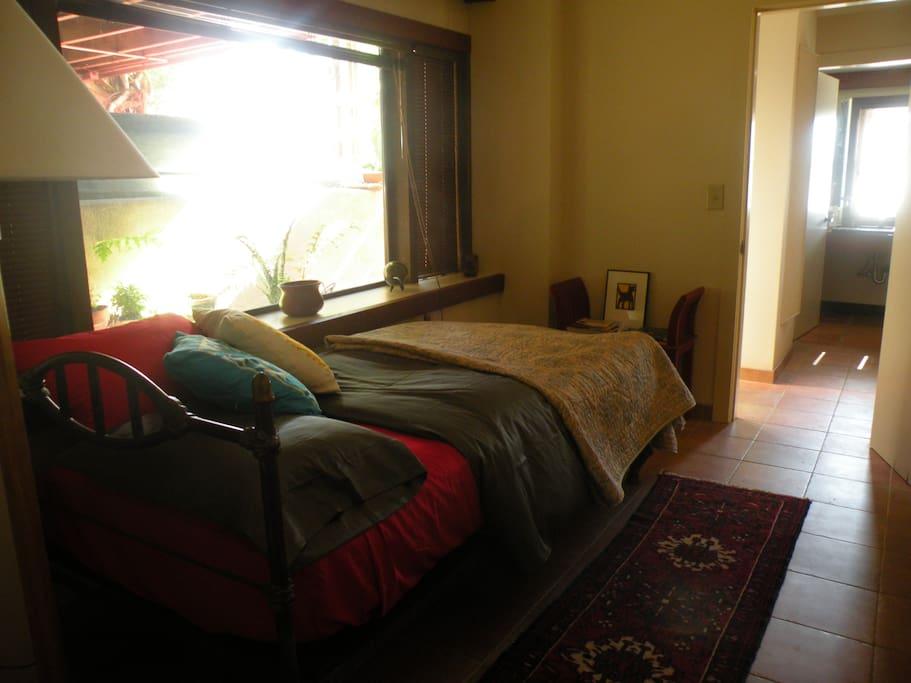 Extra Sm.Bedroom